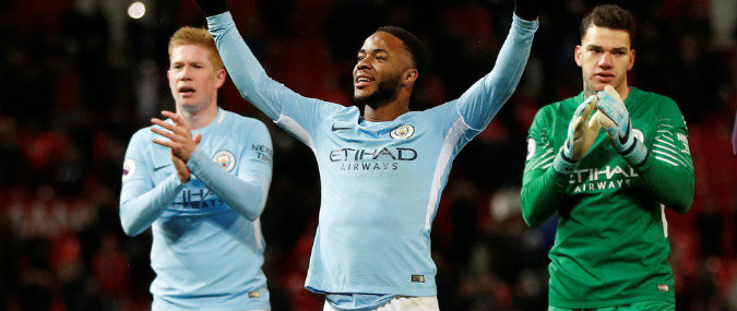 Basel vs Manchester City Prediction 13 February 2018
