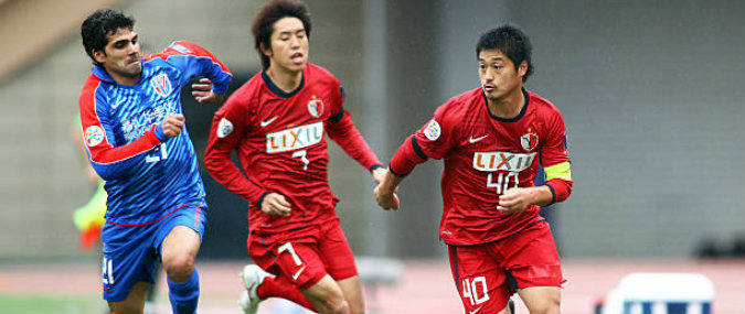 Kashima Antlers vs Shanghai Shenhua Prediction 14 February 2018