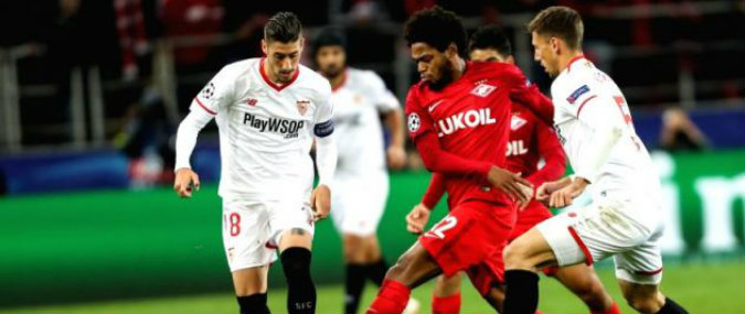 Spartak Moscow vs Athletic Bilbao Prediction 15 February 2018