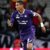 Amiens vs Toulouse Prediction 17 February 2018