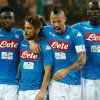 Napoli vs Spal Prediction 18 February 2018