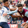 Aston Villa vs Preston Prediction 20 February 2018