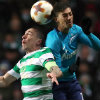Zenit Petersburg vs Celtic Prediction 22 February 2018