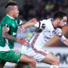 AC Milan vs Ludogorets Prediction 22 February 2018