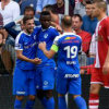 Genk vs Antwerp Prediction 23 February 2018