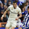 Real Madrid vs Alaves Prediction 24 February 2018