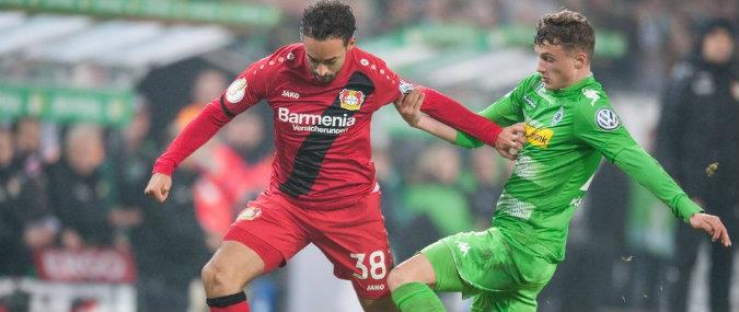 ... Wolfsburg vs Bayer Leverkusen Prediction 3 March 2018