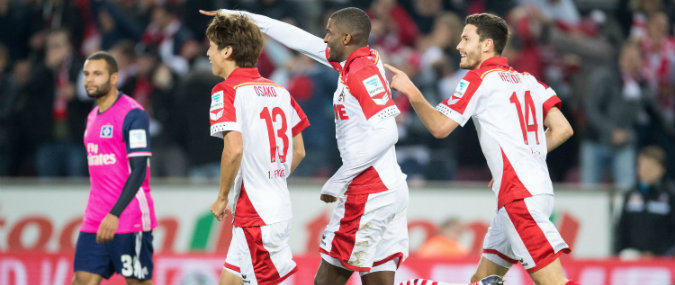 Werder Bremen vs FC Koln Prediction 12 March 2018