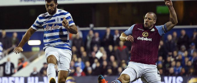 Aston Villa vs QPR Prediction 13 March 2018