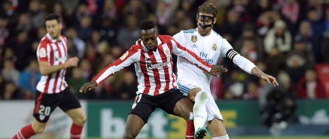 Athletic Bilbao vs Marseille Prediction 15 March 2018