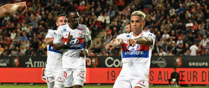 Lyon vs CSKA Moscow Prediction 15 March 2018
