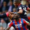 Huddersfield vs Crystal Palace Prediction 17 March 2018