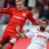 FC Koln vs Bayer Leverkusen Prediction 18 March 2018