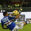 Sampdoria vs Inter Prediction 18 March 2018