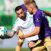 Aue vs Greuther Furth Prediction 19 March 2018