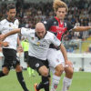 Carpi vs Pro Vercelli Prediction 19 March 2018