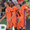 Norway U-19 vs Netherlands U-19 Prediction 21 March 2018