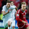 Denmark vs Panama Prediction 22 March 2018