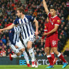 West Bromwich vs Liverpool Prediction 21 April 2018