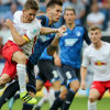 RB Leipzig vs Hoffenheim Prediction 21 April 2018
