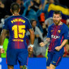 Sevilla vs Barcelona Prediction 21 April 2018