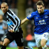 Everton vs Newcastle Utd Prediction 23 April 2018