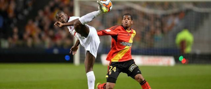 Brest vs Clermont Prediction 24 April 2018