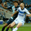 Auxerre vs Reims Prediction 24 April 2018