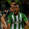 Atletico Nacional vs Bolivar Prediction 25 April 2018