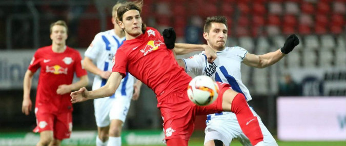 Aue vs Karlsruher Prediction 22 May 2018