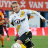 Zulte Waregem vs Lokeren Prediction 23 May 2018