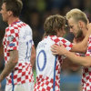 Croatia vs Senegal Prediction 8 June 2018