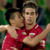 Beijing Guoan vs Shanghai SIPG Prediction 9 June 2018