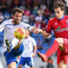 Zaragoza vs Numancia Prediction 9 June 2018