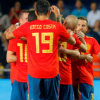 Spain vs Tunisia Prediction 9 June 2018