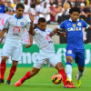 Bahia vs Corinthians Prediction 14 June 2018