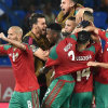 Morocco vs Iran Prediction 15 June 2018