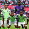 Croatia vs Nigeria Prediction 16 June 2018