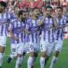 Valladolid vs Numancia Prediction 16 June 2018