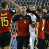 Belgium vs Panama Prediction 18 June 2018