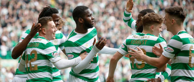Alashkert vs Celtic Prediction 10 July 2018