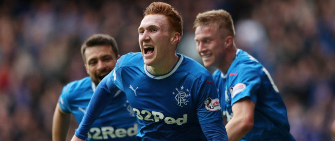 Rangers vs Shkupi Prediction 12 July 2018