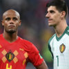 Belgium vs England Prediction 14 July 2018