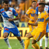 U.A.N.L.- Tigres vs Santos Laguna Prediction 16 July 2018