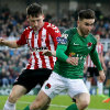 Cork City vs Derry City Prediction 23 July 2018