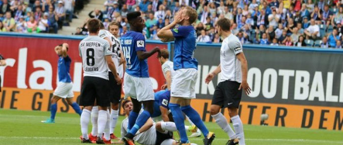 Genk vs Lech Poznan Prediction 09 August 2018