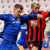 Bournemouth vs Cardiff City Prediction 11 August 2018