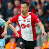 Southampton vs Burnley Prediction 12 August 2018