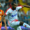 Kayserispor vs Antalyaspor Prediction 13 August 2018