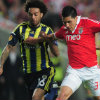 Fenerbahce vs Benfica Prediction 14 August 2018